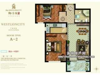 涿州k京西狮子城_涿州K2京西狮子城预计2月23日推7888平2居