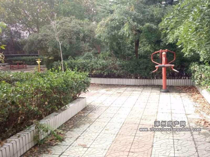 清凉寺小区
